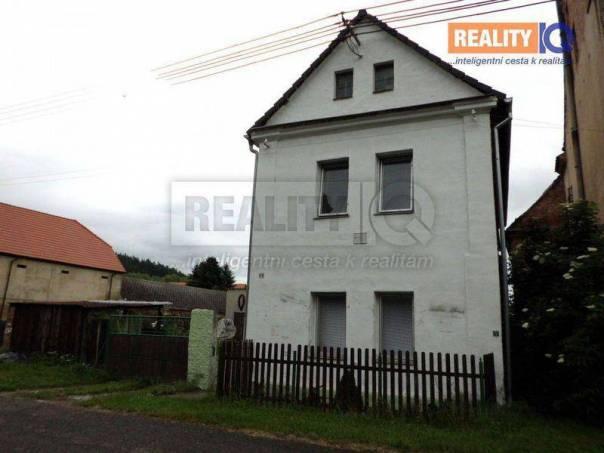 Prodej domu, Kryry - Běsno, foto 1 Reality, Domy na prodej | spěcháto.cz - bazar, inzerce