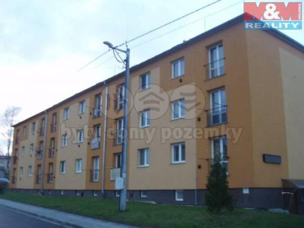 Prodej bytu 2+1, Příbor, foto 1 Reality, Byty na prodej | spěcháto.cz - bazar, inzerce