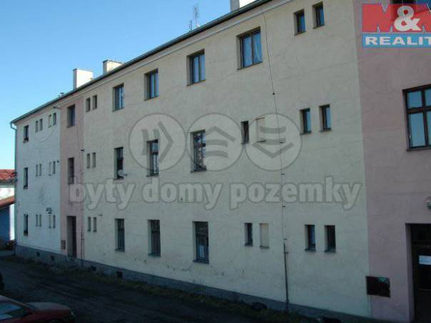 Prodej bytu 2+1, Heřmanova Huť, foto 1 Reality, Byty na prodej | spěcháto.cz - bazar, inzerce