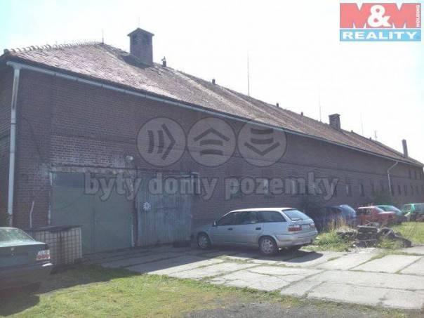 Pronájem nebytového prostoru, Všestary, foto 1 Reality, Nebytový prostor | spěcháto.cz - bazar, inzerce
