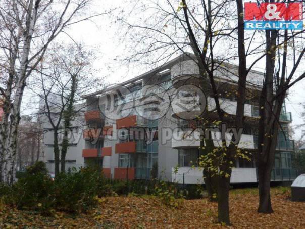 Prodej bytu 3+kk, Ostrava, foto 1 Reality, Byty na prodej | spěcháto.cz - bazar, inzerce