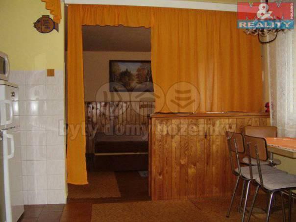 Prodej chaty, Rokycany, foto 1 Reality, Chaty na prodej | spěcháto.cz - bazar, inzerce