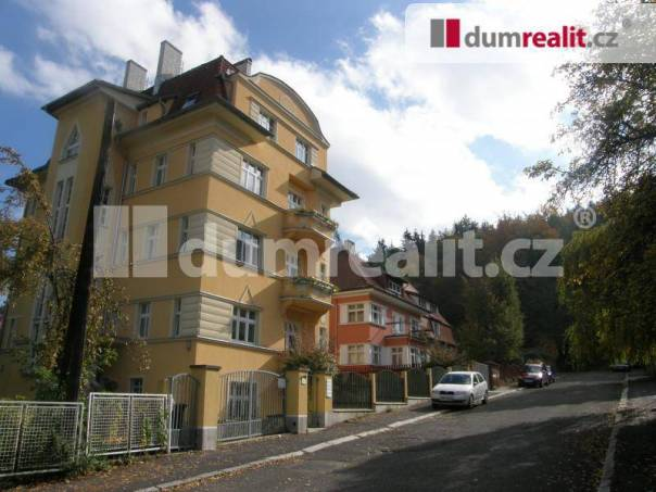 Prodej bytu 6+1, Karlovy Vary, foto 1 Reality, Byty na prodej | spěcháto.cz - bazar, inzerce