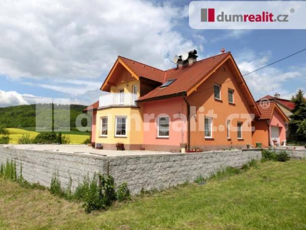 Prodej domu, Střítež nad Ludinou, foto 1 Reality, Domy na prodej | spěcháto.cz - bazar, inzerce