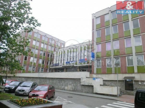 Prodej nebytového prostoru, Prachatice, foto 1 Reality, Nebytový prostor | spěcháto.cz - bazar, inzerce