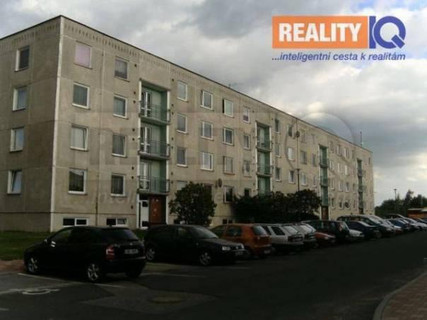 Prodej bytu 5+1, Jičín - Nové Město, foto 1 Reality, Byty na prodej | spěcháto.cz - bazar, inzerce