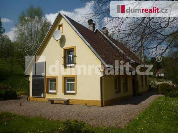 Prodej chalupy, Lampertice, foto 1 Reality, Chaty na prodej | spěcháto.cz - bazar, inzerce