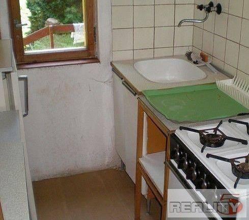 Prodej chaty, Rakovník, foto 1 Reality, Chaty na prodej | spěcháto.cz - bazar, inzerce