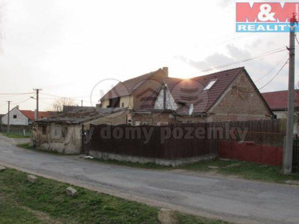 Prodej chalupy, Blažim, foto 1 Reality, Chaty na prodej   spěcháto.cz - bazar, inzerce