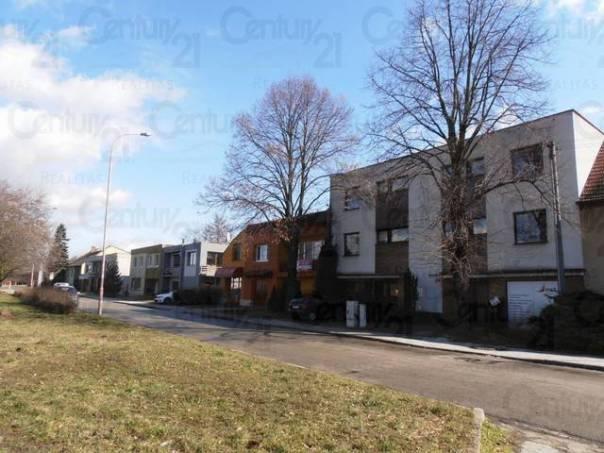 Prodej domu, Uherské Hradiště, foto 1 Reality, Domy na prodej | spěcháto.cz - bazar, inzerce