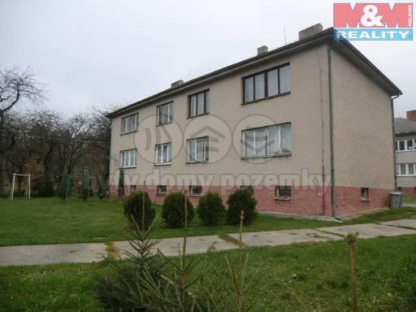 Prodej bytu 3+1, Načeradec, foto 1 Reality, Byty na prodej | spěcháto.cz - bazar, inzerce