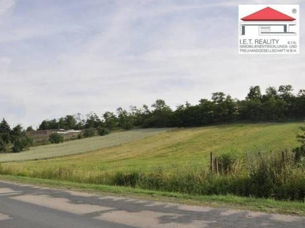 Prodej pozemku, Holasice, foto 1 Reality, Pozemky | spěcháto.cz - bazar, inzerce