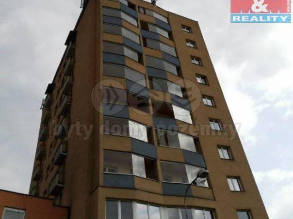 Prodej bytu 4+1, Karviná, foto 1 Reality, Byty na prodej | spěcháto.cz - bazar, inzerce