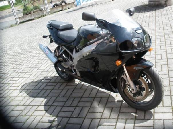 Kawasaki ZX 7R Ninja, foto 1 Auto – moto , Motocykly a čtyřkolky | spěcháto.cz - bazar, inzerce zdarma