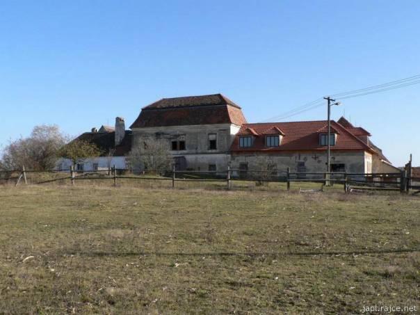 Prodej domu, Pavlice, foto 1 Reality, Domy na prodej | spěcháto.cz - bazar, inzerce