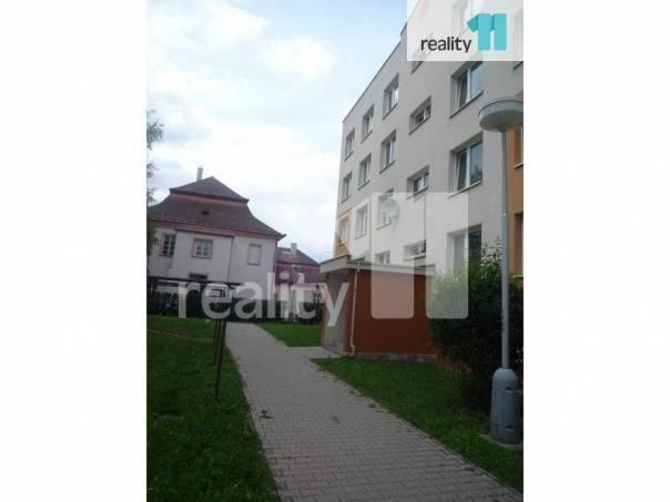 Prodej bytu 4+kk, Čáslav, foto 1 Reality, Byty na prodej | spěcháto.cz - bazar, inzerce