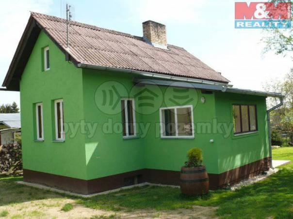 Prodej chaty, Bernartice, foto 1 Reality, Chaty na prodej | spěcháto.cz - bazar, inzerce