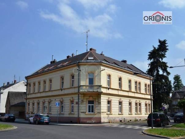 Prodej domu, Opava - Předměstí, foto 1 Reality, Domy na prodej | spěcháto.cz - bazar, inzerce