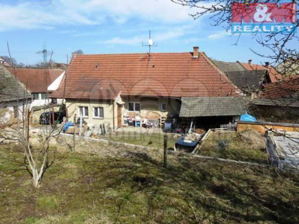Prodej domu, Malá Roudka, foto 1 Reality, Domy na prodej | spěcháto.cz - bazar, inzerce