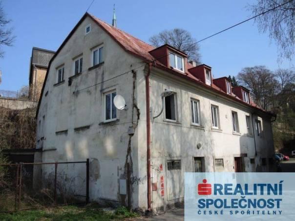 Prodej domu, Liberec - Liberec II-Nové Město, foto 1 Reality, Domy na prodej | spěcháto.cz - bazar, inzerce