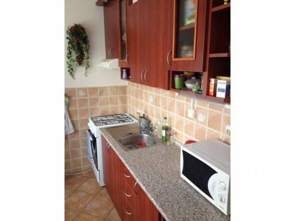 Prodej bytu 2+1, Brno - Židenice, foto 1 Reality, Byty na prodej | spěcháto.cz - bazar, inzerce