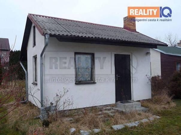 Prodej chaty, Křemže, foto 1 Reality, Chaty na prodej   spěcháto.cz - bazar, inzerce