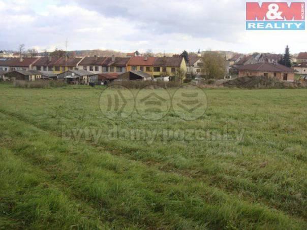 Prodej pozemku, Netolice, foto 1 Reality, Pozemky | spěcháto.cz - bazar, inzerce