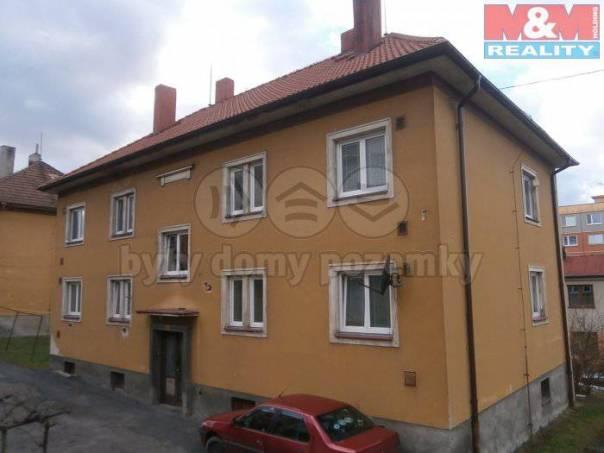 Prodej bytu 3+kk, Přelouč, foto 1 Reality, Byty na prodej | spěcháto.cz - bazar, inzerce