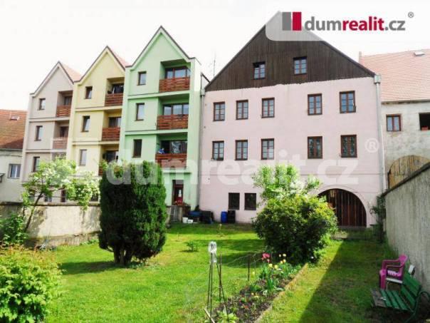 Prodej bytu 1+1, Úštěk, foto 1 Reality, Byty na prodej | spěcháto.cz - bazar, inzerce