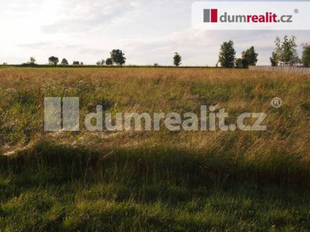 Prodej pozemku, Vlachovice, foto 1 Reality, Pozemky | spěcháto.cz - bazar, inzerce