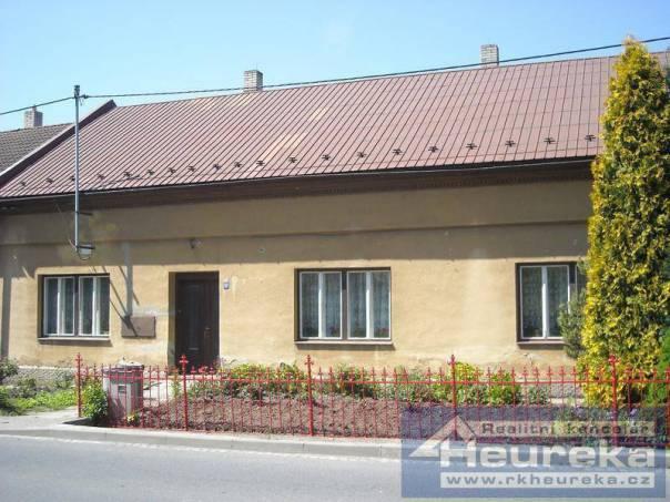 Prodej domu, Bystřice pod Hostýnem, foto 1 Reality, Domy na prodej | spěcháto.cz - bazar, inzerce