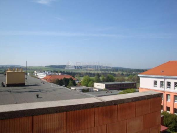 Prodej bytu 4+kk, Třebíč - Horka-Domky, foto 1 Reality, Byty na prodej | spěcháto.cz - bazar, inzerce