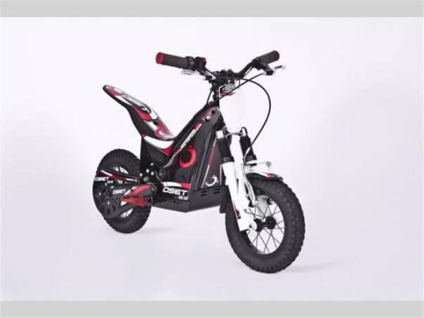 12.5 24V ECO  2015, foto 1 Auto – moto , Motocykly a čtyřkolky | spěcháto.cz - bazar, inzerce zdarma