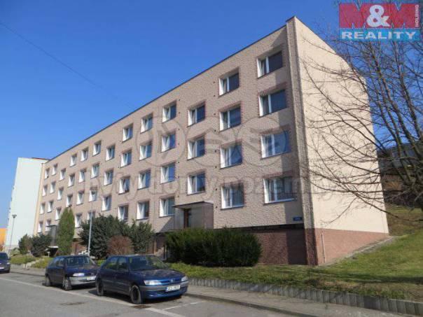 Prodej bytu 3+1, Skuteč, foto 1 Reality, Byty na prodej   spěcháto.cz - bazar, inzerce