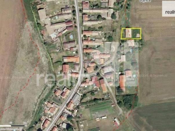 Prodej pozemku, Koštice, foto 1 Reality, Pozemky | spěcháto.cz - bazar, inzerce
