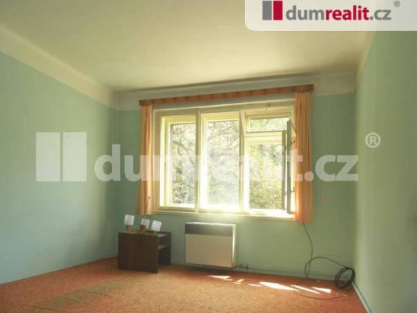 Pronájem bytu 2+1, Praha 6, foto 1 Reality, Byty k pronájmu | spěcháto.cz - bazar, inzerce