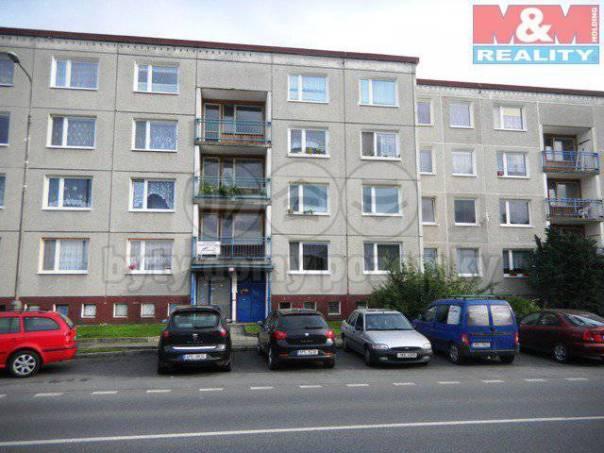 Prodej bytu 4+1, Nýřany, foto 1 Reality, Byty na prodej | spěcháto.cz - bazar, inzerce