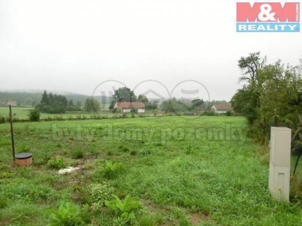 Prodej pozemku, Holice, foto 1 Reality, Pozemky | spěcháto.cz - bazar, inzerce