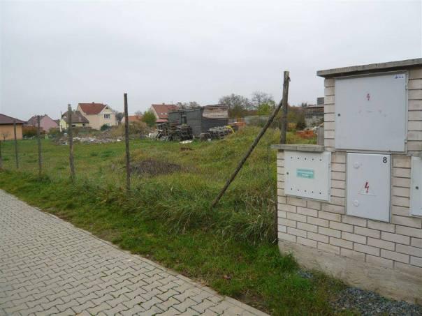 Prodej pozemku, Mratín, foto 1 Reality, Pozemky | spěcháto.cz - bazar, inzerce