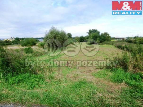 Prodej pozemku, Uherské Hradiště, foto 1 Reality, Pozemky | spěcháto.cz - bazar, inzerce