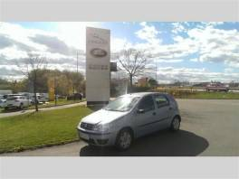 Mitsubishi Outlander 2.2 DiD,4x4,FACE,7-sed,DPH,FULL