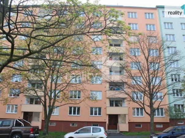 Prodej bytu garsoniéra, Ostrov, foto 1 Reality, Byty na prodej | spěcháto.cz - bazar, inzerce