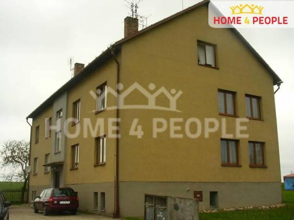 Prodej bytu 2+kk, Křeč, foto 1 Reality, Byty na prodej | spěcháto.cz - bazar, inzerce