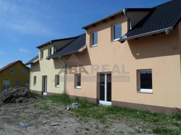 Prodej domu, Kosořice, foto 1 Reality, Domy na prodej | spěcháto.cz - bazar, inzerce