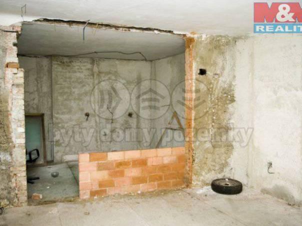Prodej domu, Strachotice, foto 1 Reality, Domy na prodej | spěcháto.cz - bazar, inzerce