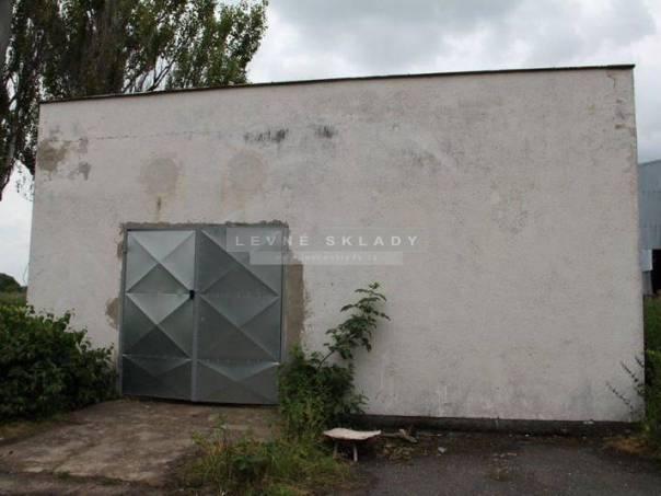 Pronájem nebytového prostoru, Vrdy, foto 1 Reality, Nebytový prostor | spěcháto.cz - bazar, inzerce