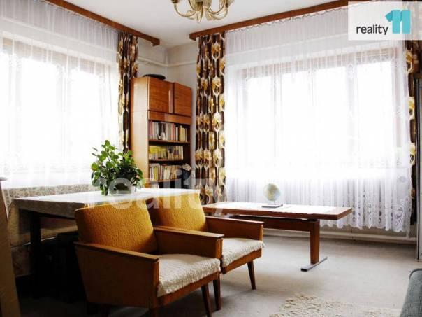 Prodej domu, Maršov, foto 1 Reality, Domy na prodej | spěcháto.cz - bazar, inzerce