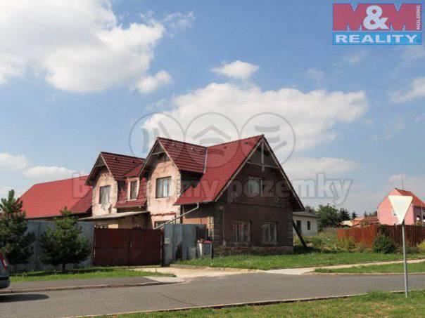 Prodej domu, Hrušovany, foto 1 Reality, Domy na prodej | spěcháto.cz - bazar, inzerce