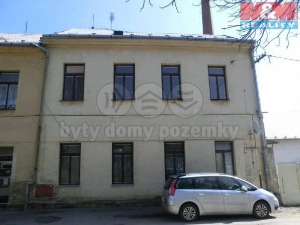 Prodej bytu 3+1, Moravská Třebová, foto 1 Reality, Byty na prodej | spěcháto.cz - bazar, inzerce