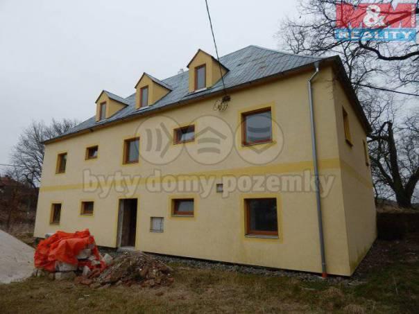 Prodej domu, Bor, foto 1 Reality, Domy na prodej | spěcháto.cz - bazar, inzerce